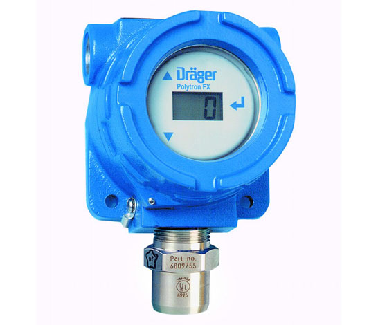 Fire And Gas Detection Systems Dr 228 Ger border=